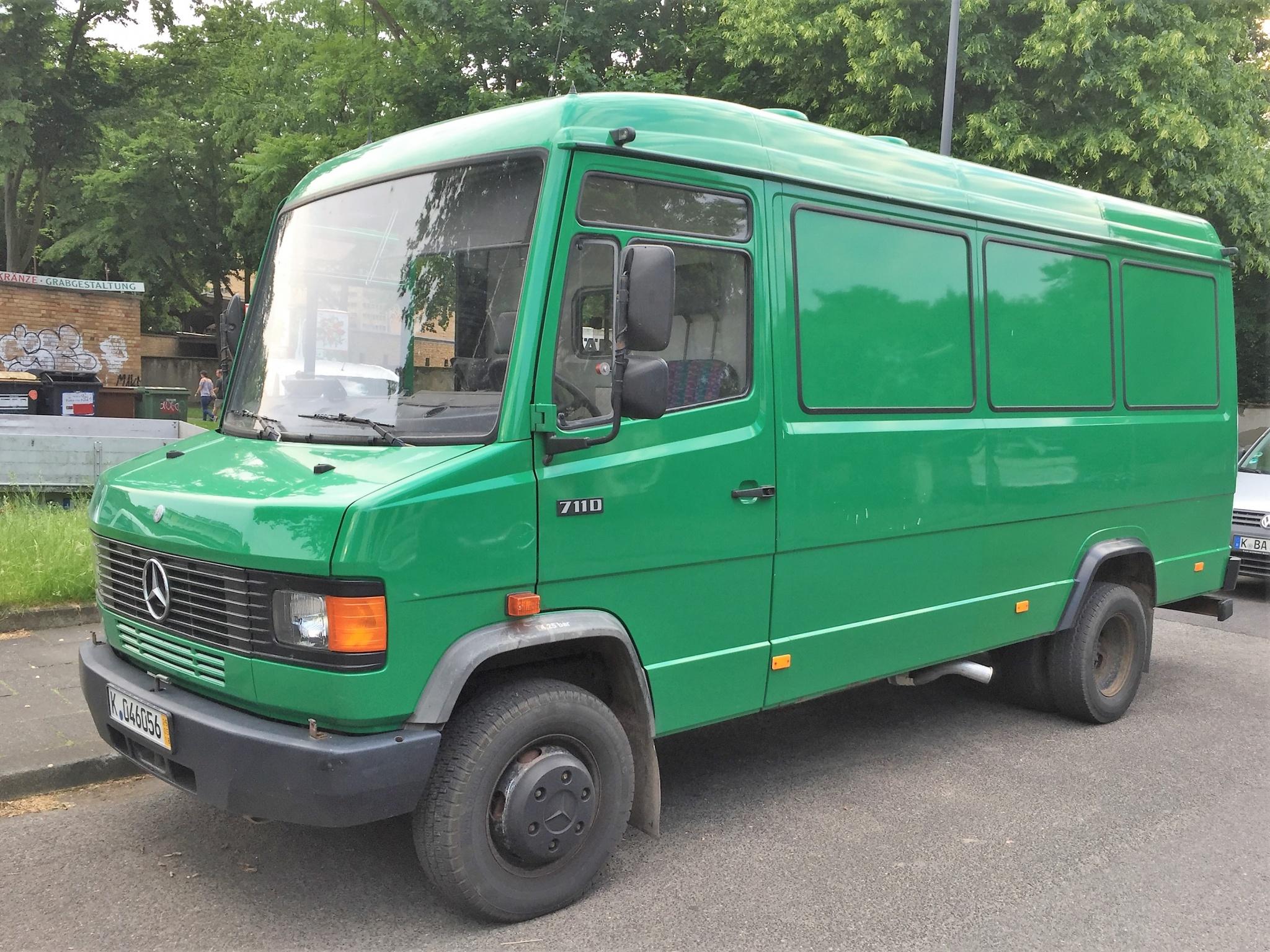 campingbus gebraucht kaufen